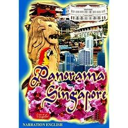 Panorama Singapore [PAL]