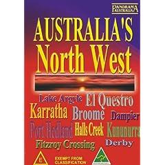 Australia's North West [PAL]