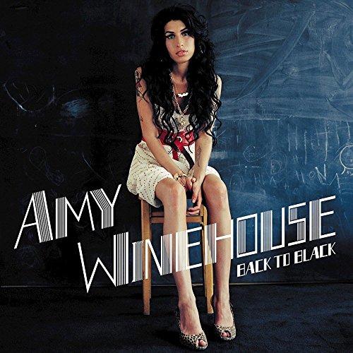 Winehouse, Amy - Winehouse, Amy - Zortam Music