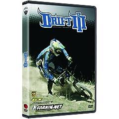 Drift III Bike