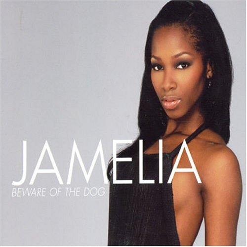 Jamelia - Ас' - Zortam Music