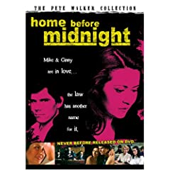 Home Before Midnight
