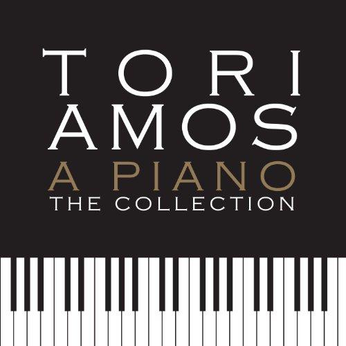 Tori Amos - A Piano: The Collection - Zortam Music