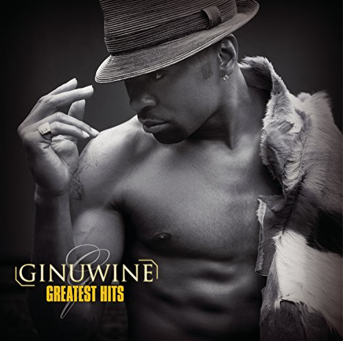 Download sex by ginuwine