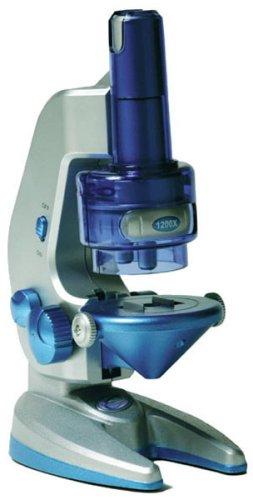 プラズマスペルマ ライト付精子観察顕微鏡