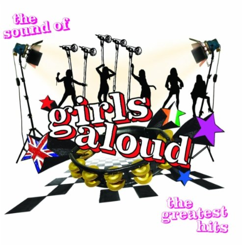 Girls Aloud - 101 No.1 Hits - CD2 - Zortam Music