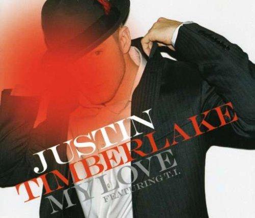 Justin Timberlake - My Love Pt.1 - Zortam Music