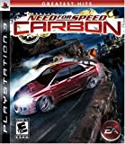 【輸入版:北米】Need for Speed: Carbon