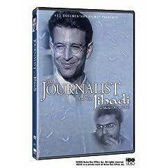 The Journalist and the Jihadi - The Murder of Daniel Pearl