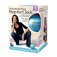 The Elaine Petrone Method - Stop the Clock
