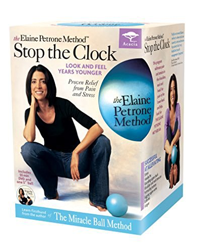 The Elaine Petrone Method - Stop the Clock