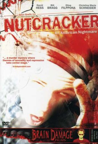Nutcracker - An American Nightmare