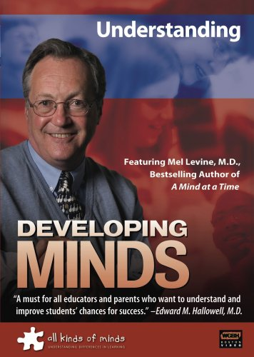 Developing Minds: Understanding