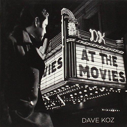 Dave Koz - Pure Moods 1 - Zortam Music