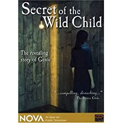 NOVA: Secret of the Wild Child