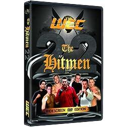 WEC Hitmen: WWC #22