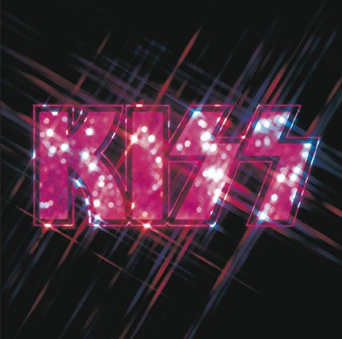 Kiss - Kiss Alive! 1975-2000 (Rm) (4CD) - Zortam Music