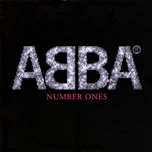 Abba - Number Ones - Zortam Music