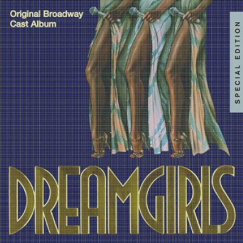 Jennifer Holliday - Dreamgirls - Zortam Music