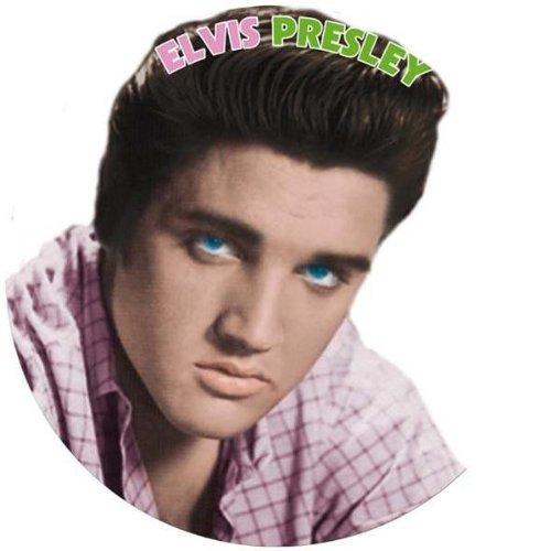 Elvis Presley - Elvis Presley.. . Plus - Lyrics2You