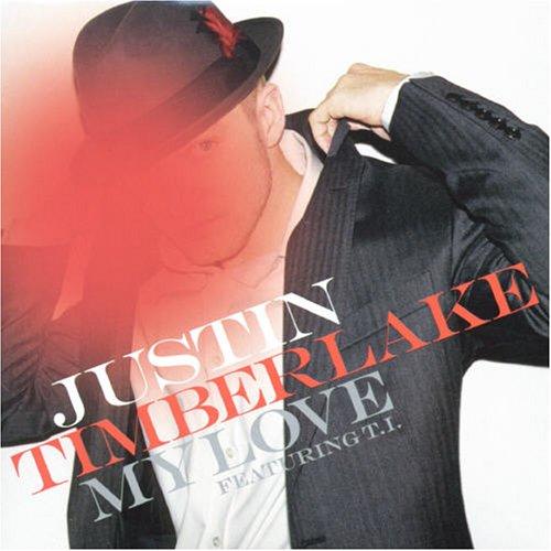 Justin Timberlake - My Love, Pt. 2 - Zortam Music