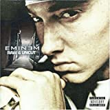 Raw & Uncut album art by Eminem