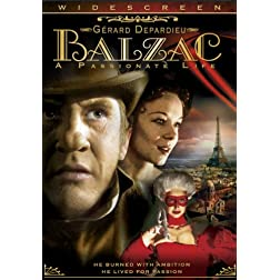 Balzac