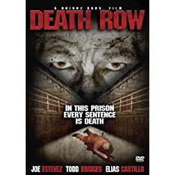 Death Row