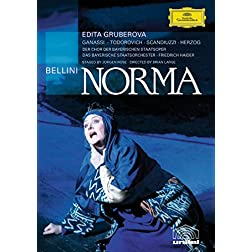 Bellini - Norma