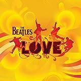 ビートルズ『LOVE』