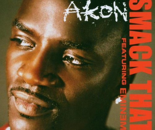 Akon - Illegal Alien Vol. 1 - Zortam Music
