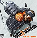 Dai-Hard / Ice City Break