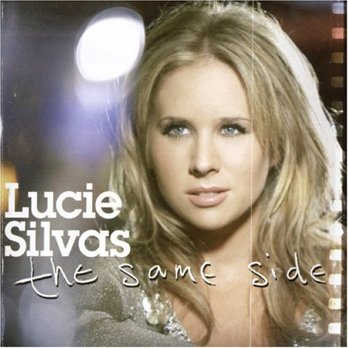 Lucie Silvas - The Same Side - Zortam Music