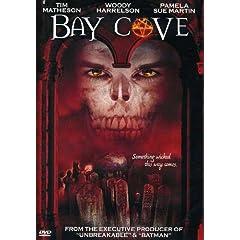 Bay Cove