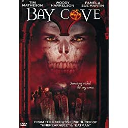 Bay Cove
