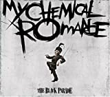 album art to The Black Parade