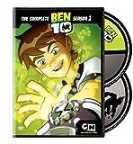 Get Ben 10,000 On Video