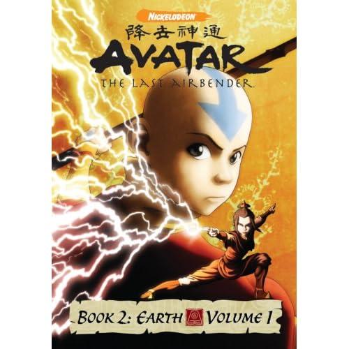 Avatar Book 2: AVATAR!! MORK!!MARY HARTMAN!! MARY HARTMAN!! Herc's Season