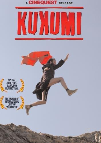 Kukumi