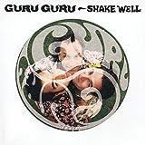 Copertina di album per Shake Well