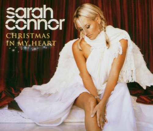 Sarah Connor - Charts Von 2006 - Zortam Music