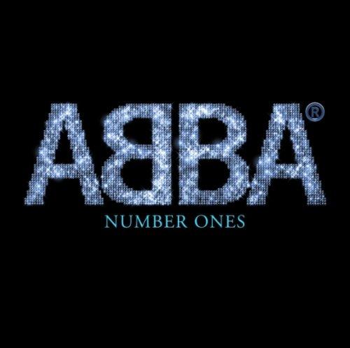 Abba - © - Zortam Music