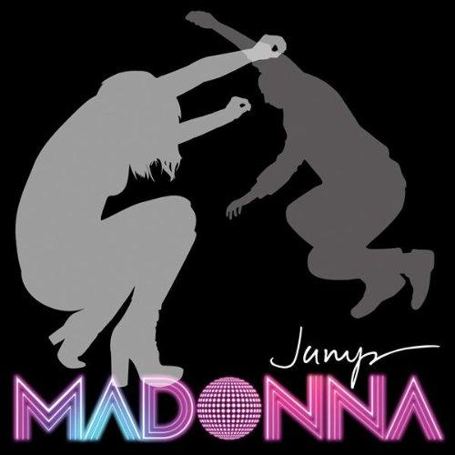 Madonna - Jump (CD 2) - Zortam Music