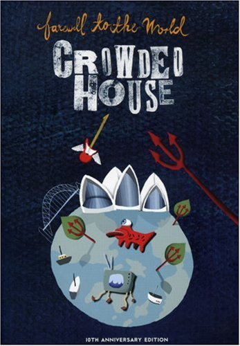 Crowded House: Farewell to the World Live