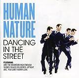 album art to Dancing in the Street: The Songs of Motown II