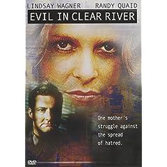 Evil in Clear Creek