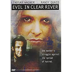Evil in Clear Creek