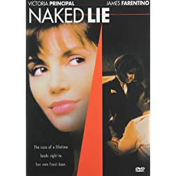 Naked Lie