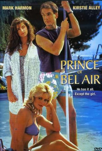 Prince of Bel Air
