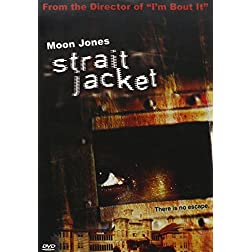 Strait Jacket